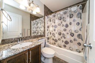 Photo 29: 6044 Maynard Way in Edmonton: Zone 14 House for sale : MLS®# E4262894