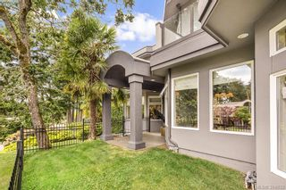 Photo 26: 986 Perez Dr in VICTORIA: SE Broadmead House for sale (Saanich East)  : MLS®# 791148