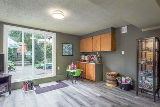 Photo 26: 7305 Lynn Dr in Lantzville: Na Lower Lantzville House for sale (Nanaimo)  : MLS®# 886828