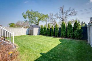 Photo 38: 5025 DEWOLF Road in Edmonton: Zone 27 House for sale : MLS®# E4245611