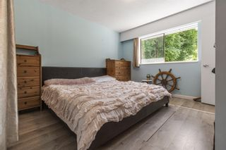 Photo 12: 12133 ACADIA STREET in Maple Ridge: West Central House for sale : MLS®# 2602935