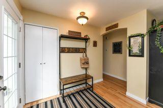 Photo 17: 7608 N Island Hwy in : CV Merville Black Creek House for sale (Comox Valley)  : MLS®# 870847