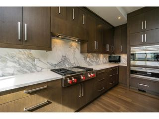 """Photo 16: 2461 EAGLE MOUNTAIN Drive in Abbotsford: Abbotsford East House for sale in """"Eagle Mountain"""" : MLS®# R2574964"""