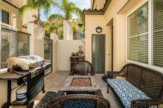 Photo 29: LA MESA Condo for sale : 2 bedrooms : 7725 El Cajon Blvd #9