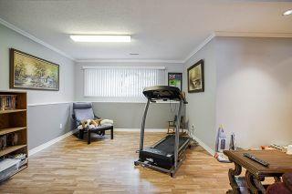 Photo 24: 11789 64B Avenue in Delta: Sunshine Hills Woods House for sale (N. Delta)  : MLS®# R2564042