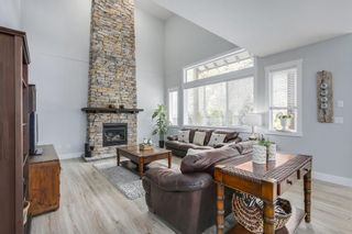 """Photo 5: 22868 FOREMAN Drive in Maple Ridge: Silver Valley House for sale in """"SILVER RIDGE"""" : MLS®# R2344982"""