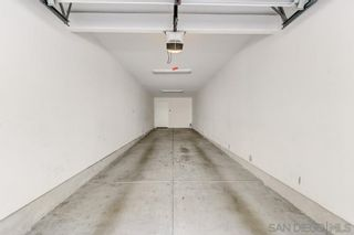Photo 24: SAN DIEGO Condo for sale : 2 bedrooms : 5427 Soho View Ter