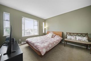 Photo 15: 228 E 6TH Street in North Vancouver: Lower Lonsdale Townhouse for sale : MLS®# R2456990