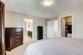 Photo 17: 139 Reunion Grove NW: Airdrie Detached for sale : MLS®# A1088645