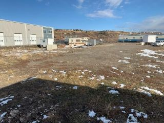Photo 1: 14 GRIFFIN INDUSTRIAL Point: Cochrane Industrial for sale : MLS®# C4279566