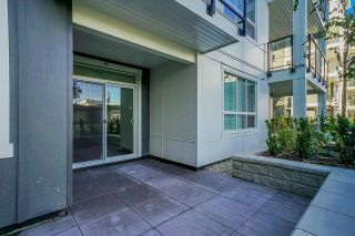 Photo 23: 4221 2180 KELLY Avenue in Port Coquitlam: Central Pt Coquitlam Condo for sale : MLS®# R2614441