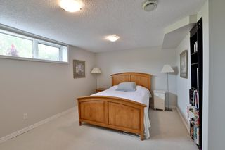 Photo 40: 5207 109A Avenue NW in Edmonton: Zone 19 House for sale : MLS®# E4248845
