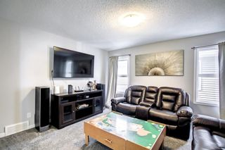 Photo 23: 370 Kings Heights Drive SE: Airdrie Detached for sale : MLS®# A1142904