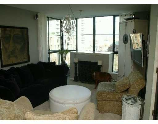 Photo 5: Photos: 602 1159 MAIN ST in Vancouver: Mount Pleasant VE Condo for sale (Vancouver East)  : MLS®# V573947