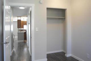 Photo 14: 275 Lake Village Road in Winnipeg: Waverley Heights Residential for sale (1L)  : MLS®# 202105292