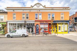 Photo 41: #406 1140 15 AV SW in Calgary: Beltline Condo for sale : MLS®# C4297993