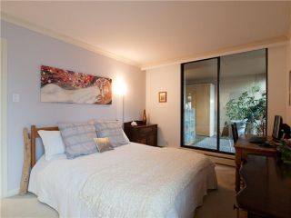 Photo 6: 201 1819 PENDRELL Street in Vancouver: West End VW Condo for sale (Vancouver West)  : MLS®# V934197