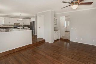 Photo 15: 11 Hillberry Bay in Winnipeg: Whyte Ridge Residential for sale (1P)  : MLS®# 202022569