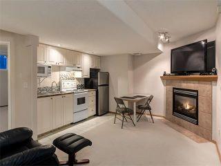 Photo 27: 230 ROCKY RIDGE Mews NW in Calgary: Rocky Ridge Ranch House for sale : MLS®# C4008870
