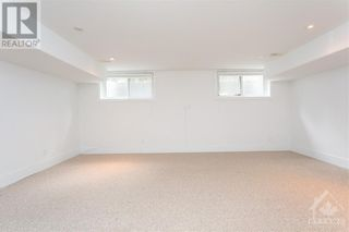 Photo 28: 117 MONTAUK PRIVATE in Ottawa: House for rent : MLS®# 1258101