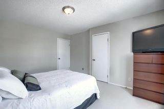 Photo 16: 52 Elgin Gardens SE in Calgary: McKenzie Towne Row/Townhouse for sale : MLS®# A1069122