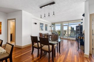 Photo 10: N701 737 Humboldt St in : Vi Downtown Condo for sale (Victoria)  : MLS®# 878609
