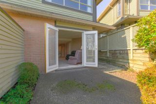 """Photo 7: 36 1207 CONFEDERATION Drive in Port Coquitlam: Citadel PQ Townhouse for sale in """"Citadel Heights"""" : MLS®# R2437551"""