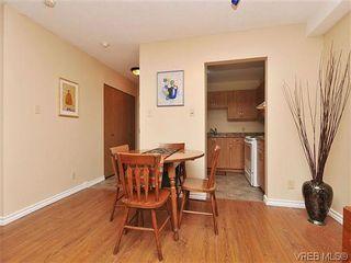 Photo 6: 101 1619 Morrison St in VICTORIA: Vi Jubilee Condo for sale (Victoria)  : MLS®# 632066