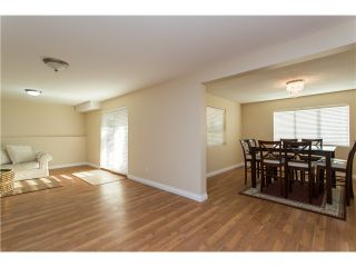 Photo 16: 3376 DON MOORE DR in Coquitlam: Burke Mountain House for sale : MLS®# V1040050