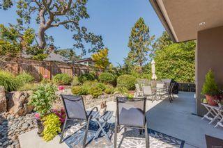 Photo 45: 1242 Oliver St in : OB South Oak Bay House for sale (Oak Bay)  : MLS®# 855201
