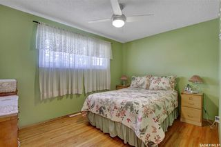 Photo 12: 51 Mathieu Crescent in Regina: Coronation Park Residential for sale : MLS®# SK865654
