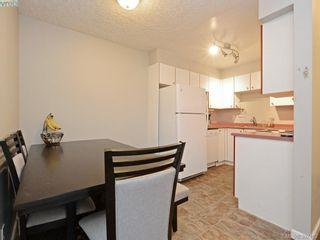 Photo 7: 102 331 E Burnside Rd in VICTORIA: Vi Burnside Condo for sale (Victoria)  : MLS®# 788764