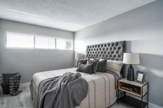 """Photo 10: 304 230 MOWAT Street in New Westminster: Uptown NW Condo for sale in """"Hillpointe"""" : MLS®# R2380304"""