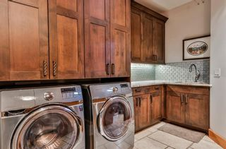 Photo 13: 441 5th Street: Canmore Detached for sale : MLS®# A1080761