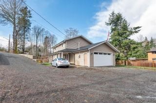 Photo 30: 122 Skipton Cres in : CR Campbell River South House for sale (Campbell River)  : MLS®# 868979