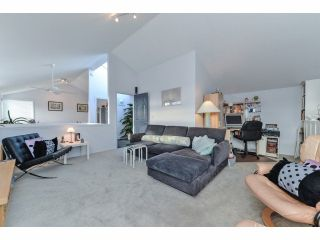 Photo 14: 35926 EAGLECREST PL in Abbotsford: Abbotsford East House for sale : MLS®# F1429942