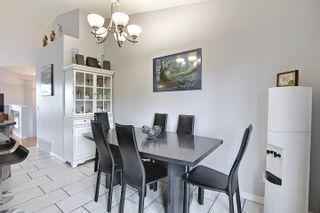 Photo 20: 8616 176 Avenue in Edmonton: Zone 28 House for sale : MLS®# E4248429