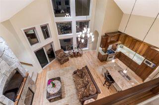 Photo 10: 5399 CRIMSON Ridge in Chilliwack: Promontory House for sale (Sardis)  : MLS®# R2443378