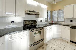 "Photo 7: 1245 CONFEDERATION Drive in Port Coquitlam: Citadel PQ House for sale in ""CITADEL"" : MLS®# R2116146"