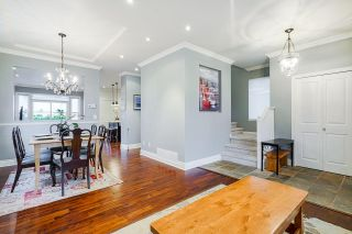 """Photo 6: 5681 149 Street in Surrey: Sullivan Station House for sale in """"Panorama Village"""" : MLS®# R2541950"""