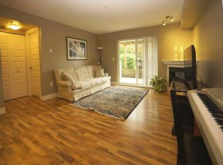 """Photo 3: 107 2515 PARK Drive in Abbotsford: Abbotsford East Condo for sale in """"Viva on Park"""" : MLS®# R2611650"""