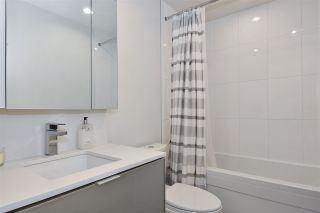 """Photo 11: 2005 1308 HORNBY Street in Vancouver: Downtown VW Condo for sale in """"SALT"""" (Vancouver West)  : MLS®# R2153250"""