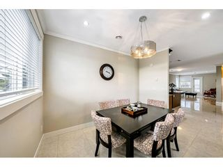 Photo 14: 311 JOHNSTON Street in New Westminster: Queensborough House for sale : MLS®# R2550726