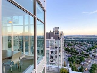 Photo 19: 4202 6538 NELSON Avenue in Burnaby: Metrotown Condo for sale (Burnaby South)  : MLS®# R2621121