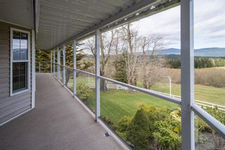 Photo 37: 1358 Freeman Rd in : ML Cobble Hill House for sale (Malahat & Area)  : MLS®# 872738