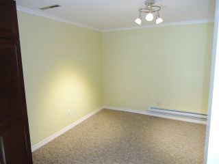 Photo 22: 44 GLENWOOD Drive: Sherwood Park House for sale : MLS®# E4230244