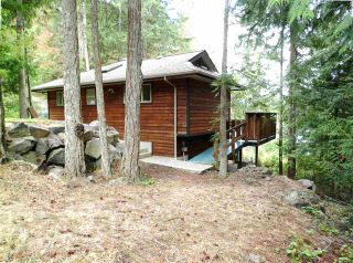 Photo 14: 10015 WESCAN ROAD in Halfmoon Bay: Halfmn Bay Secret Cv Redroofs House for sale (Sunshine Coast)  : MLS®# R2343392