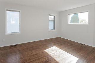 Photo 22: 11 Hillberry Bay in Winnipeg: Whyte Ridge Residential for sale (1P)  : MLS®# 202022569