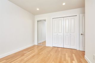 Photo 15: 7735 THORNHILL Drive in Vancouver: Fraserview VE House for sale (Vancouver East)  : MLS®# R2566355