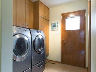Photo 18: 1312 KILLEARN Avenue SW in Calgary: Kelvin Grove House for sale : MLS®# C4145582